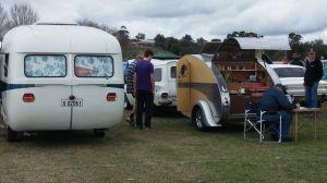 camping anyone