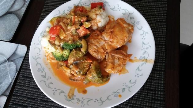 paprika chicken.jpg
