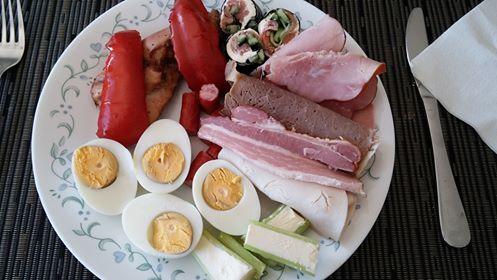 picky plate