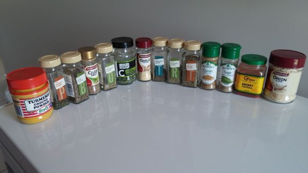 14-secret-herbs-and-spices