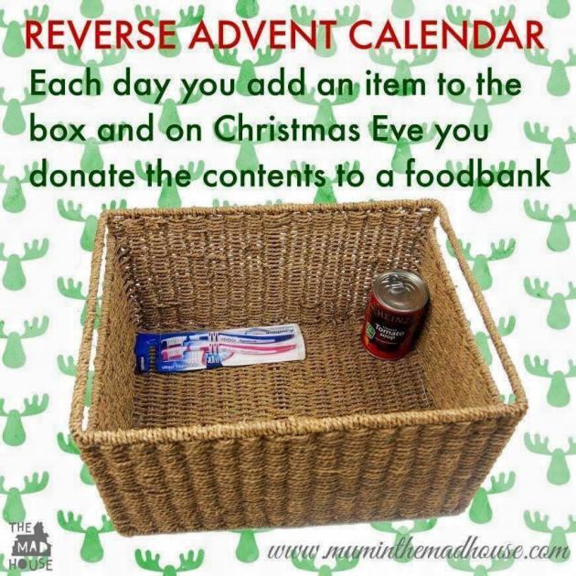 reverse-advent-calendar