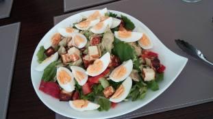 claytons-caesar-salad